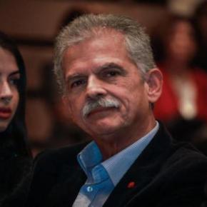 Βουλή: Δανέλλης και Μαυρωτάς «κληρώθηκαν» για την Επιτροπή Άμυνας καιΕξωτερικών