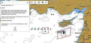 Όλα τα βλέμματα στην Κύπρο: Οι ΤΕΔ ετοιμάζουν να επιχειρήσεις αποτροπής των ερευνών στην κυπριακήΑΟΖ
