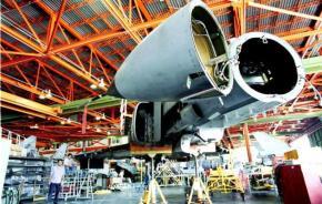 Αναβάθμιση F-16: Αν η τροπολογία δεν ψηφιστεί θα χαθούν 260 εκατομμύρια και η ΕΑΒ θακλείσει