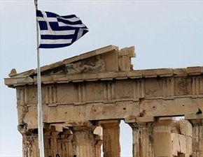 Ελλάδα: Ποιος φταίει για τη δημογραφικήγενοκτονία;