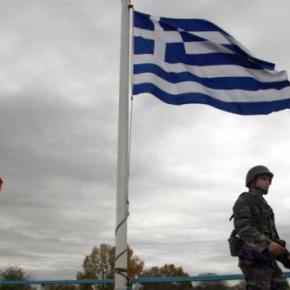 Ανάλυση: Επαγρύπνηση Ελλάδαμας