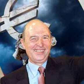 20 χρόνια Ευρωπαϊκή Νομισματική Μονάδα και Eυρώ: Η καταστροφή της Ελλάδας σεαριθμούς