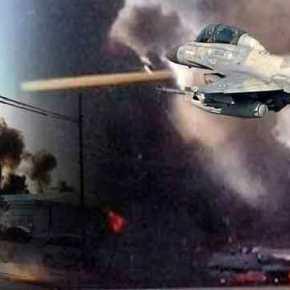 Σαν Σήμερα η αναχώρηση για τα Ουράνια …Των «Αετών του Αιγαίου» της 341 Μ της 115ΠΜ..