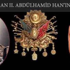 ΤΑΙΓΙΠ ΕΡΝΤΟΓΑΝ-PAYTAHT ABDULHAMIT ΚΑΙ Η…ΕΛΛΑΔΑ (3βίντεο)