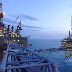 Διαλύονται τα σχέδια της Άγκυρας: Οικονομικό φόρουμ για το φυσικό αέριο αφήνει εκτός τηνΤουρκία