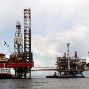 Αλβανία: Και η Ιταλία μπαίνει στο χορό για πετρέλαιο στοΙόνιο