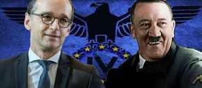 Ευθεία παρέμβαση στα εσωτερικά της Ελλάδας από τον Γερμανό ΥΠΕΞ: «Η ελληνική Βουλή θα κυρώσει την συμφωνία τωνΠρεσπών»