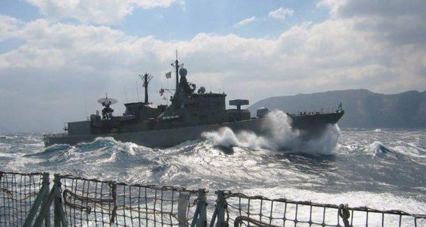 hellenic-navy-frigate-750x400