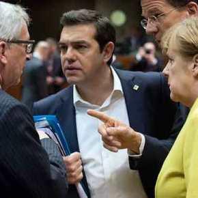 «Ο κύβος ερρίφθη»: Tο ΝΑΤΟ εγκρίνει την ένταξη τωνΣκοπίων