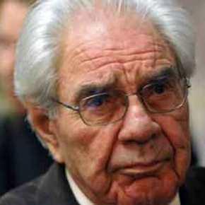 Συνταγματολόγος Γ. Κασιμάτης: «Νομικά άκυρη η Συμφωνία των Πρεσπών» – Δείτε αναλυτικά τουςλόγους