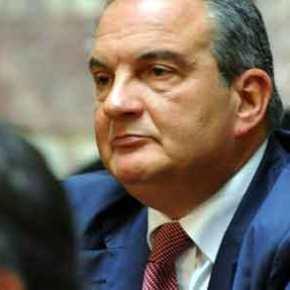 Κ.Καραμανλής προς κυβέρνηση ΣΥΡΙΖΑ για εκχώρηση Μακεδονίας: «Διχάζετε τουςΈλληνες»