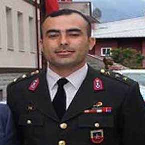 Ο καμαρωτός λοχαγός του τουρκικού προξενείου στηνΚομοτηνή