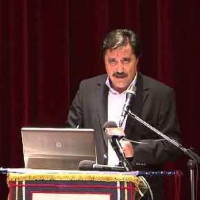 Σάββας Καλεντερίδης: Τι και γιατί έγινε στα Ίμια(βίντεο)