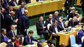 Γιατί απέρριψε ο Τσαβούσογλου την πρόταση για δύο κράτη; Είναι πολύ εύκολη ηαπάντηση…