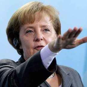 Πως μας κλέβουν οιΓερμανοί