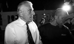 Αποκάλυψη Newsbomb.gr για Παπαντωνίου: Οι μίζες έπεφταν… βροχή, μέρα παράμέρα