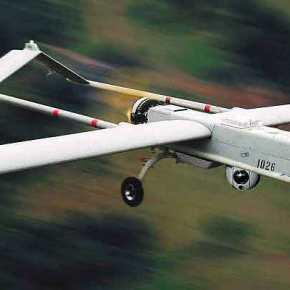 Τί έμαθε η Αεροπορία Στρατού από τη συνεκπαίδευση με τουςΑμερικανούς