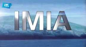 ΙΜΙΑ 1996: Η πιο ολοκληρωμένη τηλεοπτική έρευνα που στην Ελλάδα δεν την είδαμε!ΒΙΝΤΕΟ