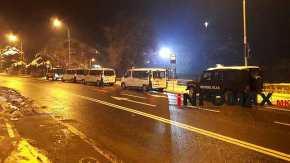 Οργιάζουν οι φήμες ότι… «Ετοιμάζεται Πραξικόπημα στα Σκόπια»…! Πρωτοστατούν Ρωσικέςπηγές…