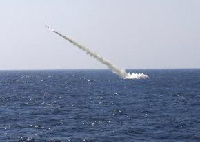 Τα τουρκικά υποβρύχια T209/1400mod αποκτούν Sub Harpoon BlockII