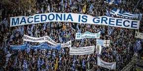«Γιατί θα πάω στο συλλαλητήριο για τη Μακεδονία»: Το βίντεο των ΠαμμακεδονικώνΕνώσεων
