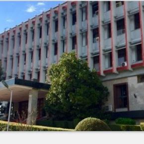 Το Υπουργείο Εξωτερικών Αλβανίας για τη Συμφωνία τωνΠρεσπών