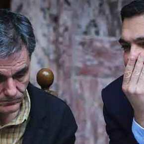 Die Welt: Η Ελλάδα μπορεί να χρειαστεί νέομνημόνιο