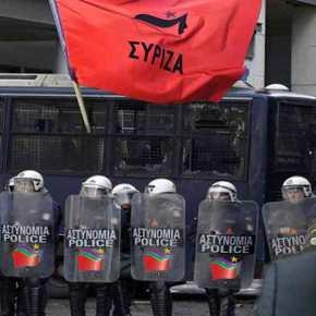 Συλλαλητήριο (και Μακεδονία…), τέλος! – Μόνο ένα θαύμα θα σώσει πλέον την ΒόρειοΕλλάδα