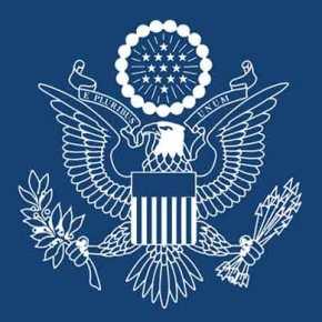 Οδηγία της πρεσβείας των ΗΠΑ για το αυριανό συλλαλητήριο! Τι συμβουλεύει τους Αμερικανούςπολίτες