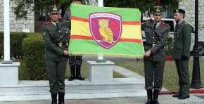 ΦΩΤΙΑ ΣΤΟ ΣΤΡΑΤΕΥΜΑ…!! Θέλουν να δώσουν στο Στρατόπεδο της ΣΜΥ το όνομα του ΑΠΟΣΤΑΤΗ – ΠΡΟΔΟΤΗ, αρχηγού του ΕΛΑΣ, ΣτέφανουΣαράφη…!!