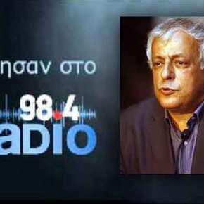Γ. Καπόπουλος : Οι εξελίξεις σε Αλβανία- Ισπανία καιΤουρκία