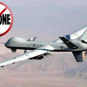 CNBC: Σύστημα προστασίας no-fly-zone για drones θα εγκαταστήσει και ηΕλλάδα