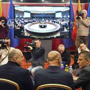 Τέλος η πΓΔΜ: Βόρεια Μακεδονία και επισήμως από σήμερα σε ειδική τελετή σταΣκόπια