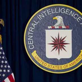 """«Πόλεμος» ΗΠΑ-Ρωσίας στα Βαλκάνια – CIA: «Η """"Μακεδονία του Αιγαίου"""" ήταν σχέδιο τηςΕΣΣΔ»"""