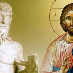 Απολλώνιος, ο Τυανεύς: Ποιος ήταν ο Έλληνας φιλόσοφος που κάποιοι σήμερα ταυτίζουν με τονΧριστό
