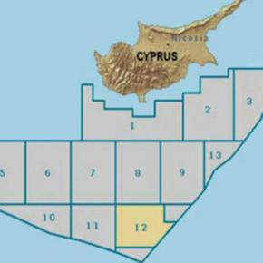 Ευρωπαϊκός Τύπος: Η «ευλογία» του φυσικού αερίου για την Κύπρο και ηΤουρκία