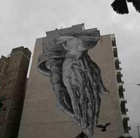 New York Times: Ελλάδα η χώρα της θλίψης – «Οι Ελληνες αυτοκτονούν και πέφτουν σε κατάθλιψη λόγωΜνημονίων»