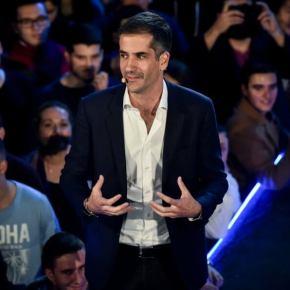 Μπακογιάννης: 12 προτάσεις για την Αθήνα πουαξίζουμε!