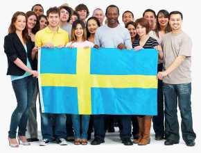 Νέο χτύπημα της «πολιτικής ορθότητας»: Ντοκιμαντέρ υποστηρίζει ότι οι πρώτοι Σουηδοί ήταν…μελαμψοί!