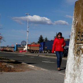 Βόρεια Μακεδονία προς ΟΗΕ και οργανισμούς: Σε ισχύ η Συμφωνία των Πρεσπών.