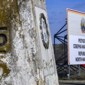 Ο Νίκος Κοτζιάς γράφει: Τι πρέπει να γίνει για να υλοποιηθεί η Συµφωνία τωνΠρεσπών;