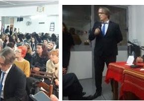 Βούλγαροι στην Ελλάδα: Δεν είμαστε πολίτες Β΄κατηγορίας…