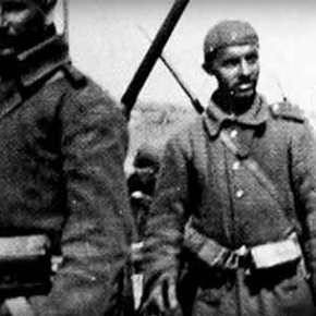 Μετά τους Σκοπιανούς έρχονται & οι Αλβανοί: «Οι Έλληνες άνοιγαν τις κοιλιές των εγκύων το1914!»