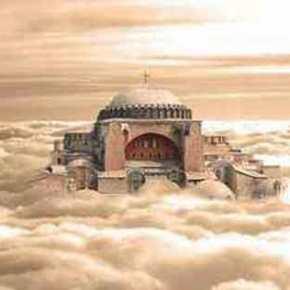 Οι Ορθόδοξοι με την Χάρη του Θεού, θα αναστήσουν το Έθνος, σε κάποιο νέο '21, όταν ο Θεός το επιτρέψει…
