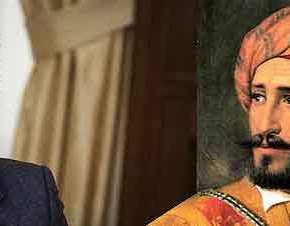 Συγκλονιστικός ο Στρατηγός Μακρυγιάννης για τον Τσίπρα και τους ομοίουςτου
