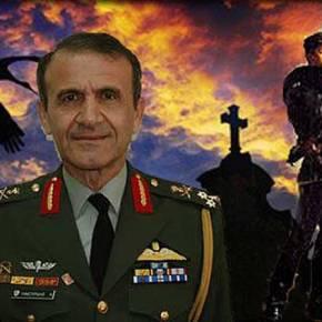 Αντγος Νίκος Ταμουρίδης: Ένα σάλπισμαχρειάζεται!