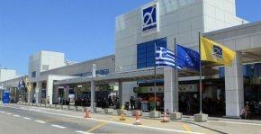 ΟΙΚΟΝΟΜΙΑ   Όφελος 6 δισ. ευρώ από τη σύμβαση τουΔΑΑ
