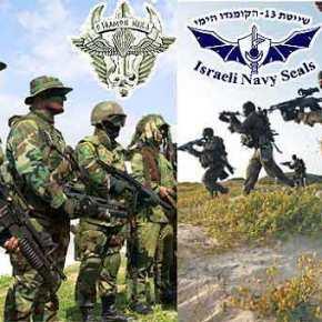 Ελλάδα, Αίγυπτος & Ισραήλ «στριμώχνουν» τηνΆγκυρα
