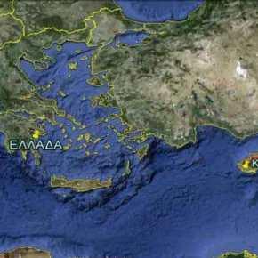 Εξαίρετο άρθρο, διαβάστε και διαδώστε το! Απαίτηση Νέας Στρατηγικής στοΚυπριακό
