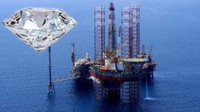 ΑΟΖ: Casus Belli μια τουρκική γεώτρηση για τους κολοσσούς τωνυδρογονανθράκων